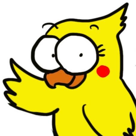 鳥博士(Dr.bird)